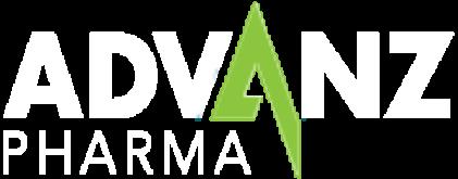Avanz Digital Hub Logo