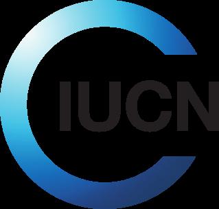 hosts_En_IUCN