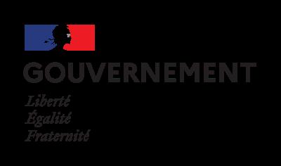 hosts_Gouvernement_CMJN